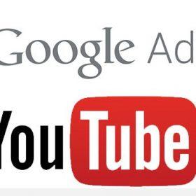 Cómo ganar dinero en YouTube con Google AdSense