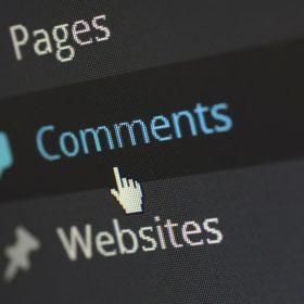 Cómo obtener más comentarios en tus videos de YouTube