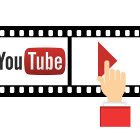 Cómo obtener más espectadores para tu canal de YouTube