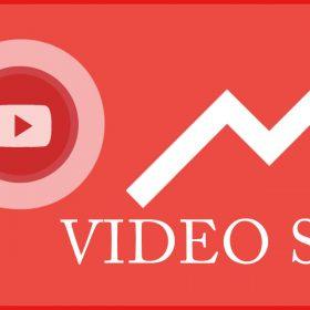 SEO para Youtube – Factores de Ranqueamiento