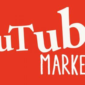 Cómo pueden los vloggers de YouTube ganar dinero y vender con éxito