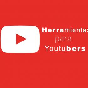 Aumenta rápidamente tu canal de YouTube con estas 10 herramientas gratuitas