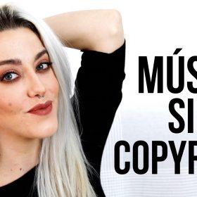Cómo encontrar música gratis para su Vlog de YouTube sin violar los derechos de autor