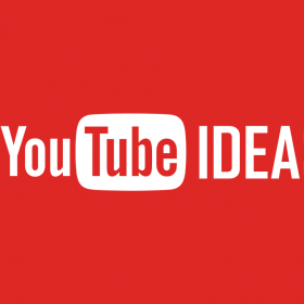 206 ideas de videos de YouTube (que puedes crear hoy)