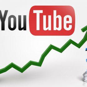 La mejor guía para YouTube SEO